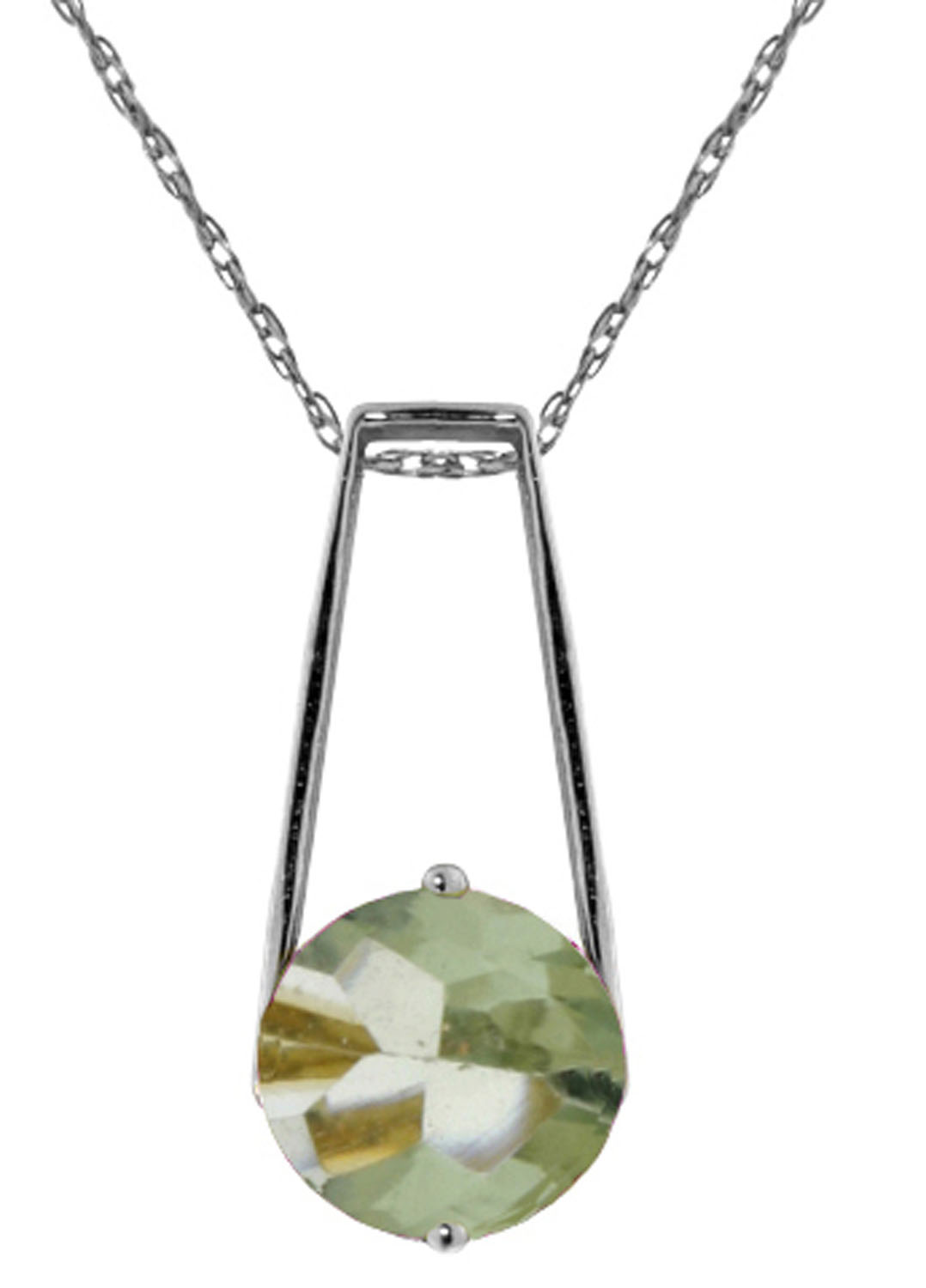 store of gold david drop products copy medallion city ametyst green amethyst necklace