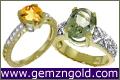 Go to gemzngold.com now